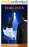 Forgiven: Waiting for Boaz