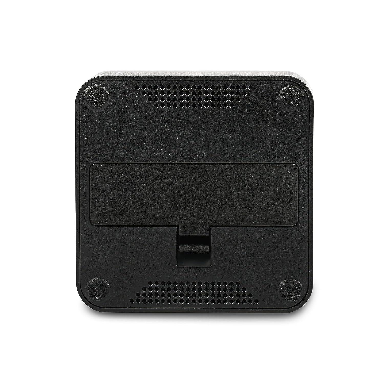 Coil Master 521 Mini Onglet Compteur V2 Ohm M/ètre Bobine Dalle de reconstruction VERSION 2
