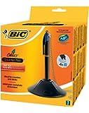 BIC 4 Colores Counter Pen - Bolígrafo