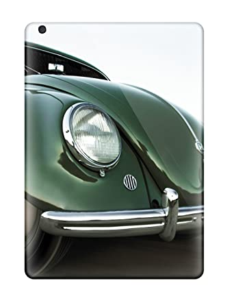 Amazon.com: Chris Marionss Shop New Volkswagen Beetle Tpu ...
