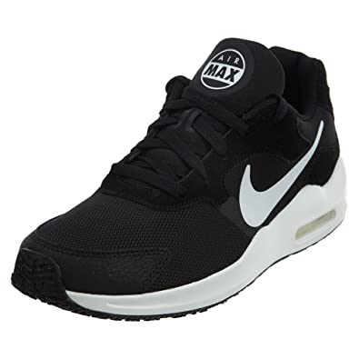 reputable site f7912 484da NIKE Air Max Guile Mens Style  916768-004 Size  10 D(M) US, Running -  Amazon Canada