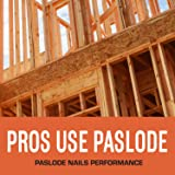 Paslode - 650535 3 1/4-Inch by .131 Smooth Brite