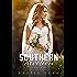 Southern Devotion (Southern Heart Book 4)