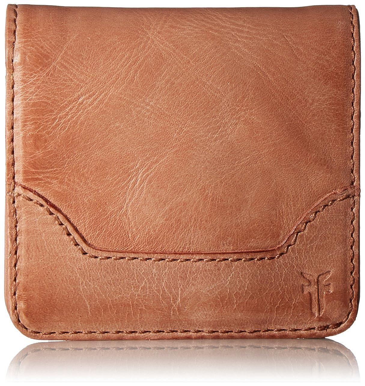 FRYE Melissa Small Snap Wallet