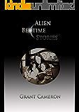Alien Bedtime Stories