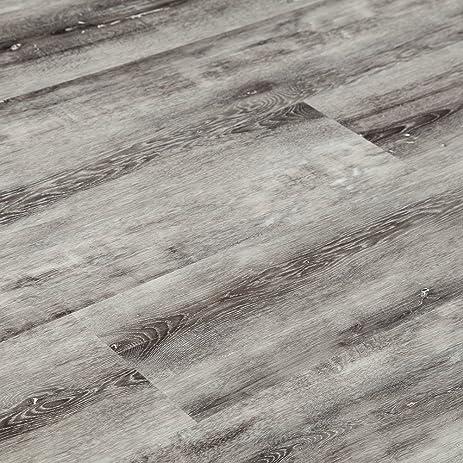 Monroe Flooring Chestnut Cove Oak Mm WPC Click Lock WaterGuard - Monroe discount flooring