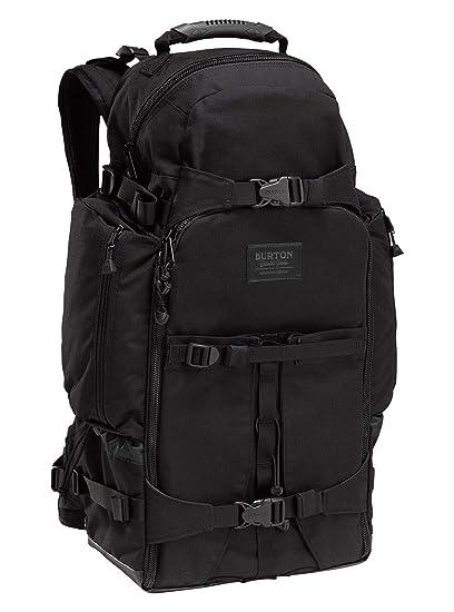 af833e54f0b5 Amazon.com   Burton F-Stop 28 L Backpack