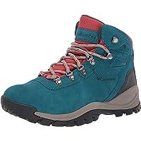 bb9dca444d3 Amazon Best Sellers: Best Women's Hiking Boots