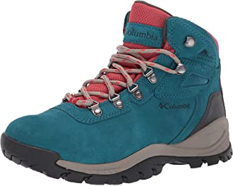 4f846e417a8c  2 Columbia Women s Newton Ridge Plus Waterproof Amped Boot