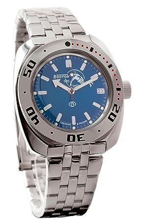 6ca9e16aef75 reloj militar ruso
