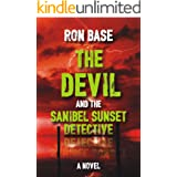 The Devil and the Sanibel Sunset Detective (The Sanibel Sunset Detective Mysteries Book 12)