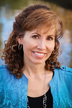Amazon.com: Lisa Wingate: Books, Biography, Blog