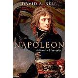 Napoleon: A Concise Biography