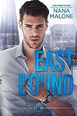 East Bound: Billionaire Romance (Hear No Evil Trilogy Book 2) Kindle Edition