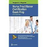 Nurse Practitioner Certification Exam Prep