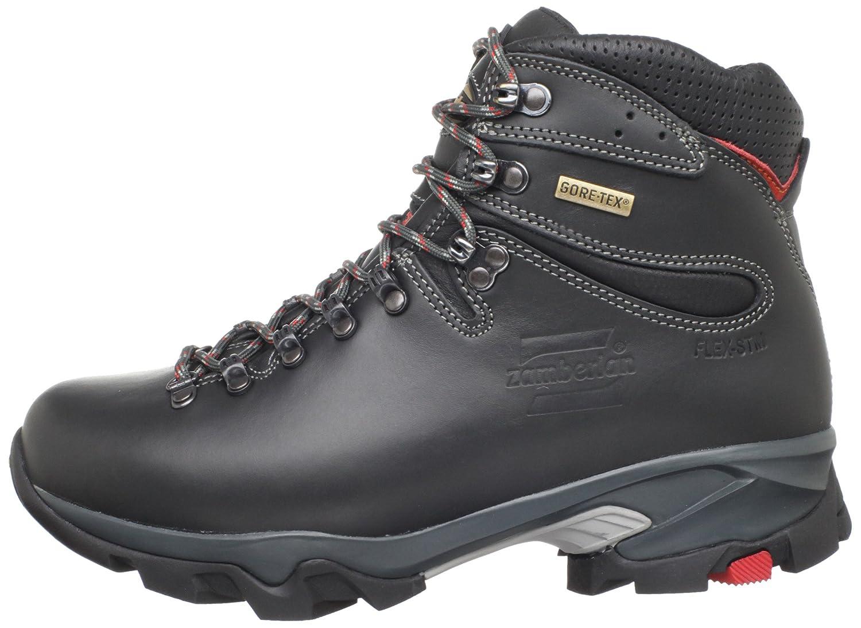 32575e5a4456c Mua sản phẩm Zamberlan Men's 996 Vioz GT Hiking Boot từ Mỹ giá tốt ...