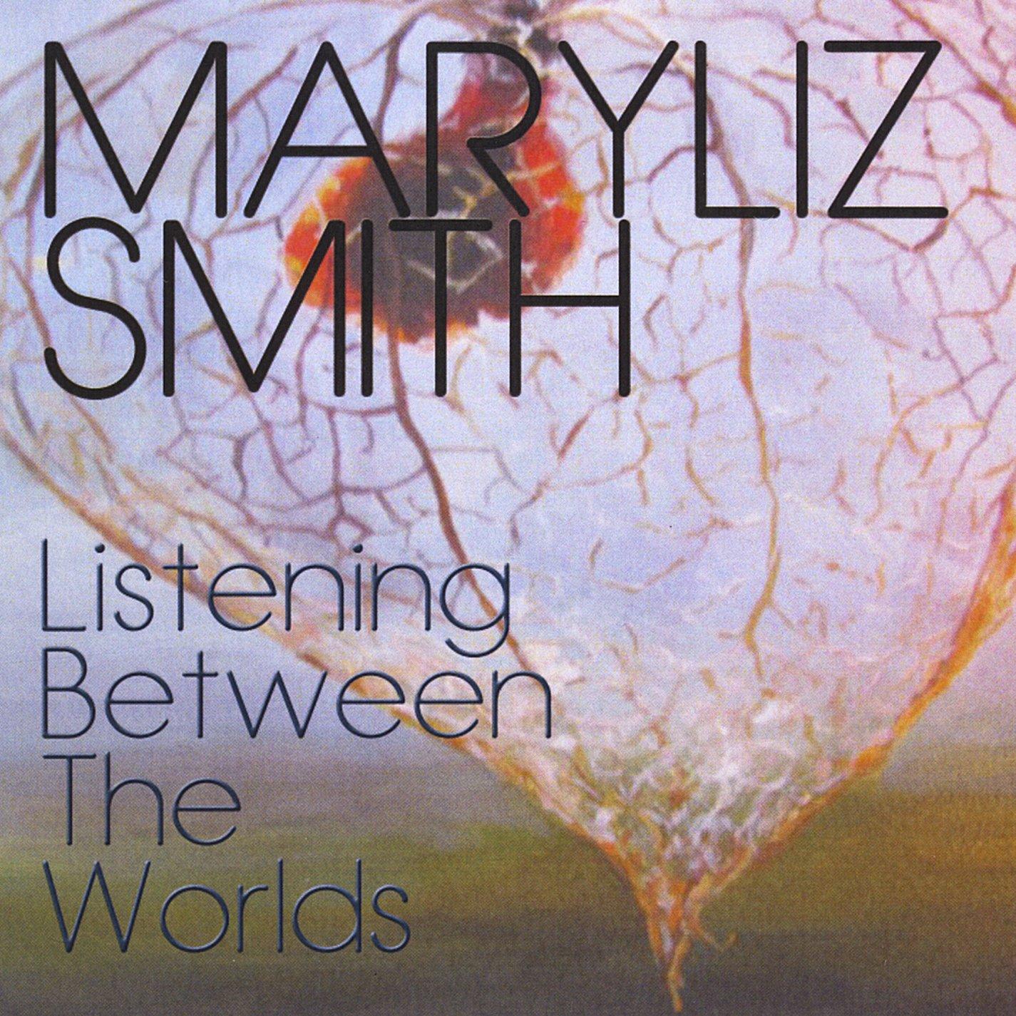 Listening Between Award the Worlds Elegant