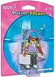 Playmobil 6828 Playmo Friends Tech Guru Figure