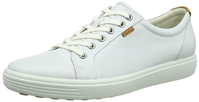 Sneakers for Women On Sale, White, Leather, 2017, 2.5 3.5 4.5 5.5 Dsquared2