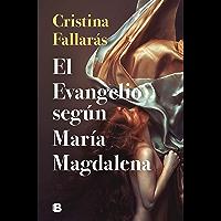 El evangelio según María Magdalena