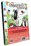Go-Tcha LED-Touch-Armband Version 2018 für Pokémon Go (Alternative zu Go Plus)