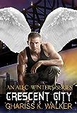 Crescent City (An Alec Winters Series Book 2)