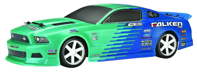 Best Rc Drift Car Reviews Drifting Guide Rcmodgod