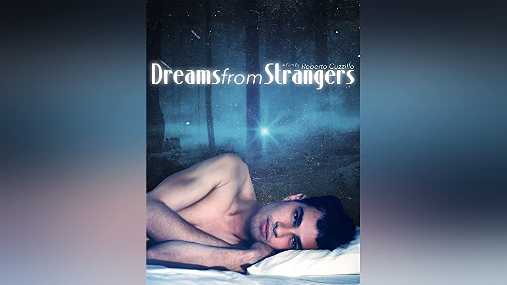 Dreams from Strangers [English Subtitled]