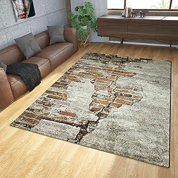2 x noah and theo nt bp009 cr keramik scheibenbremsen. Black Bedroom Furniture Sets. Home Design Ideas