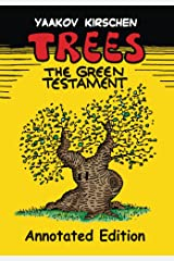 Trees: : ...The Green Testament Kindle Edition