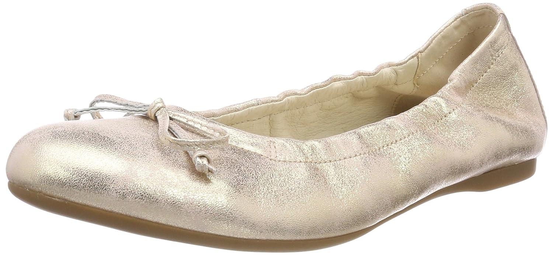 TALLA 37 EU. Gabor Shoes Gabor Casual, Bailarinas para Mujer