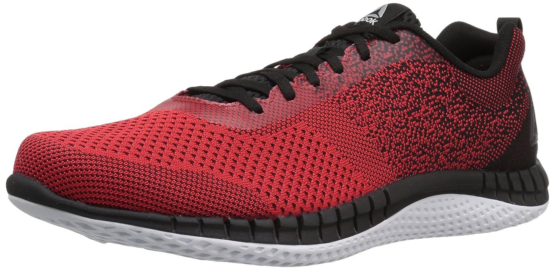 Reebok Men's Print Prime Ultk Running Shoe B01NCS6DBD 7 D(M) US Primal Red/Black/White/Pewter