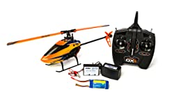 Top 15 Best Remote Control Helicopter For Kid (2020 Reviews & Buying Guide) 13