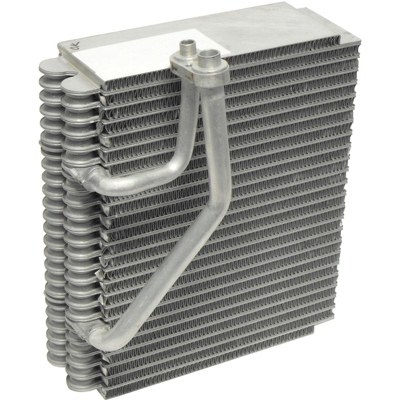 UAC EV 939513PFXC A//C Evaporator Core