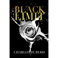 Black Limit (Black Edge  Book 5)