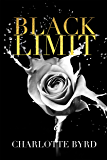 Black Limit (Black Edge  Book 5)