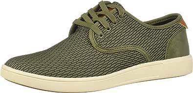 Steve Madden Fashion Sneakers for Men
