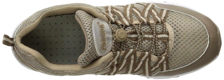 RocSoc Women's Water Shoe B(M) B004W0CJIK 8 B(M) Shoe US|Cocoa e0910e