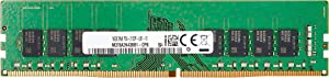 HP NON SMARTBUY WORKSTATIONS HP - DDR4-16 GB - SO-DIMM 260-pin - 2133 MHz / PC4-17000 - 1.2 V - unbuffered - ECC - for Workstation Z1 G3