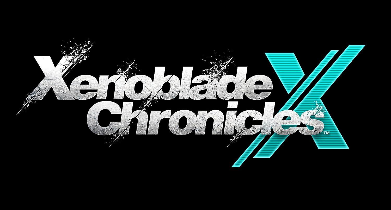 Amazon.com: Xenoblade Chronicles X: Wii U: Amiibo Peach Super ...