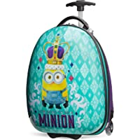 Travelpro Minions Kid's Hardside Luggage