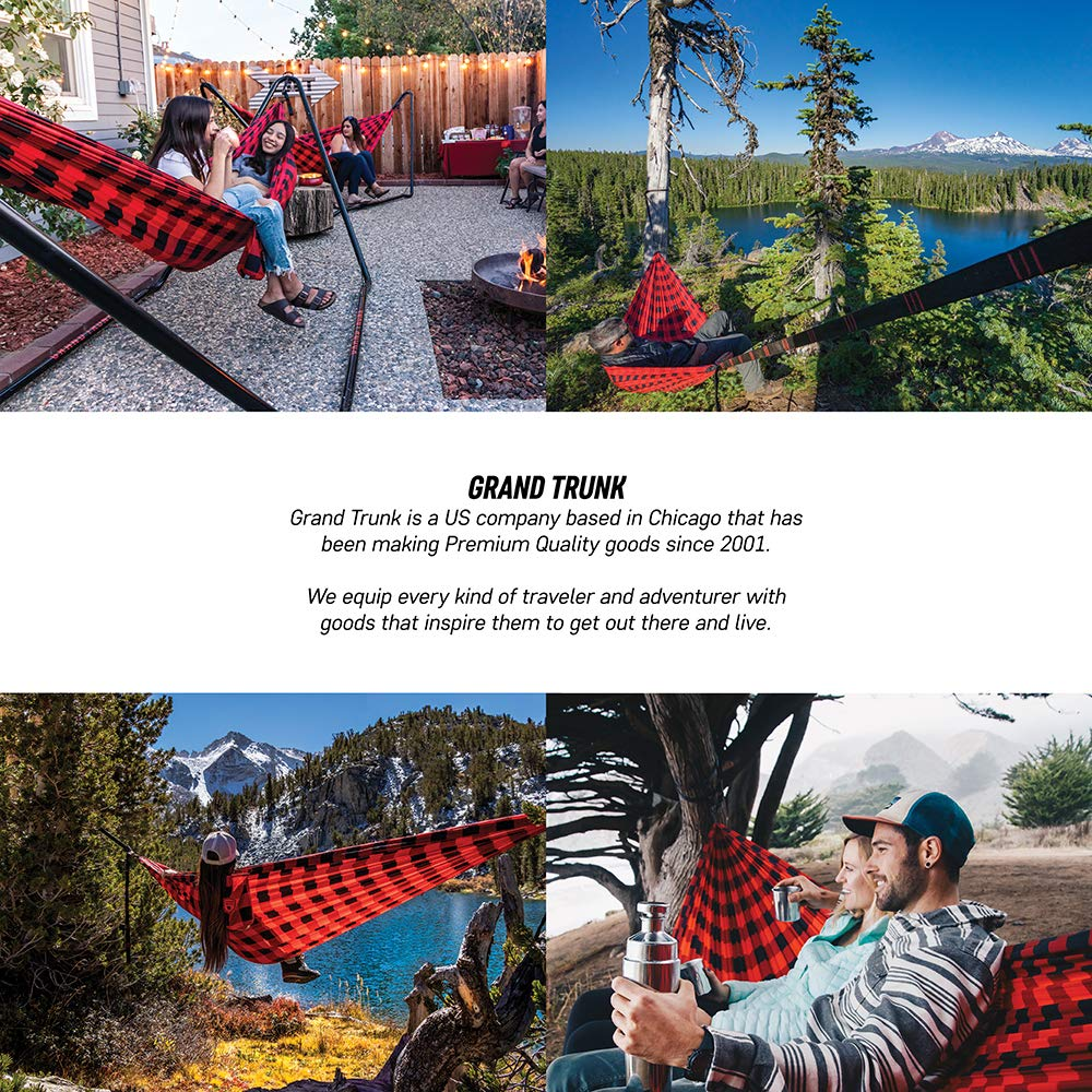 MsForce New 2019 Version Camping and Backpacking Sleeping Pad – Mat, Large Faster Easier Inflatable Mattress Technology in Ultralight Pads for Ultimate Sleeping Gear