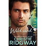 WILD CARD (7-Stud Club Book 5)