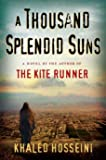 A Thousand Splendid Suns: 1