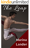 The Leap: M/M Gay Romance