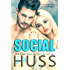 Social (The Social Media Bundle Series Book 1)