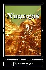 Nuanças (Portuguese Edition) eBook Kindle