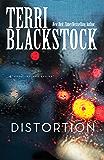 Distortion (Moonlighters Series Book 2)