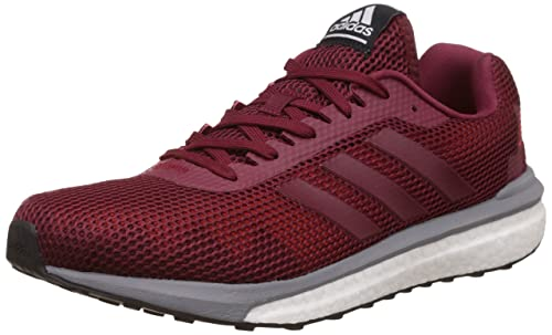 8b89b9e0c076 Adidas Men s Vengeful M Running Shoes  Buy Online at Low Prices in ...