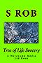 Tree of Life Sorcery (English Edition)